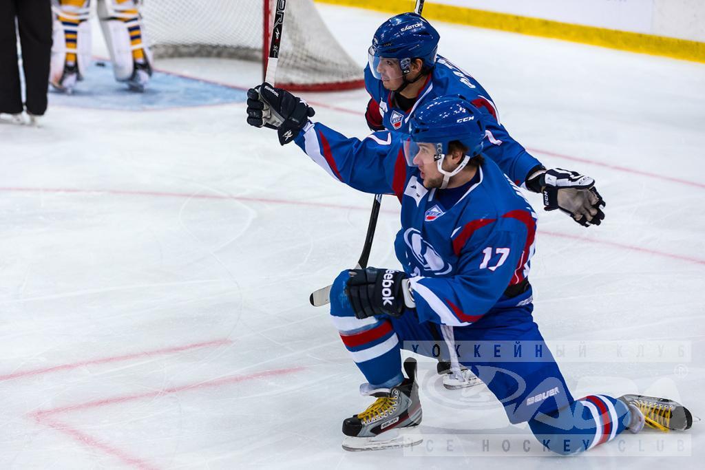 Лада тольятти официальный сайт хоккейного клуба